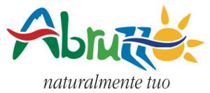 logoAbruzzo1