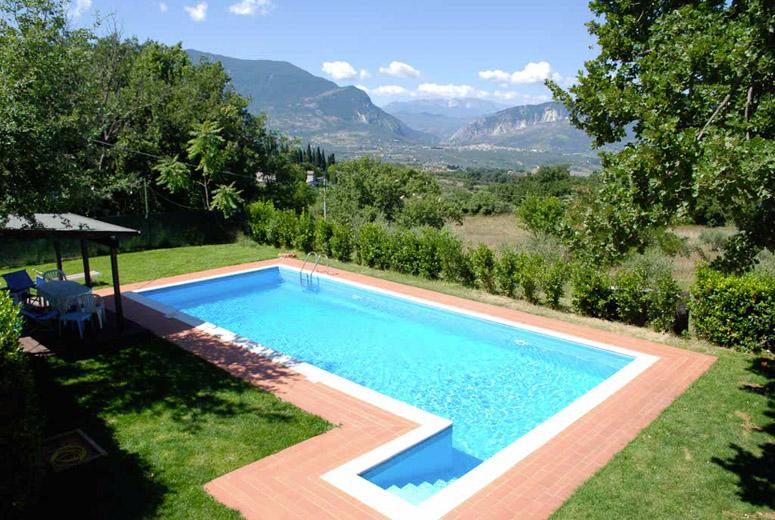 8-piscina5